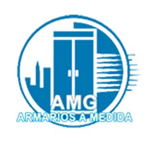 Amg Armarios