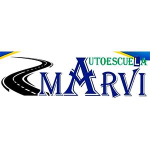 Autoescuela en Almeria, Marvi