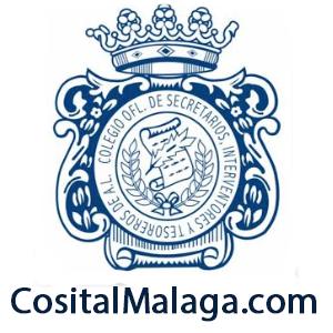 CositalMalaga