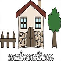 Tienda online de Productos artesanos caseros en malaga