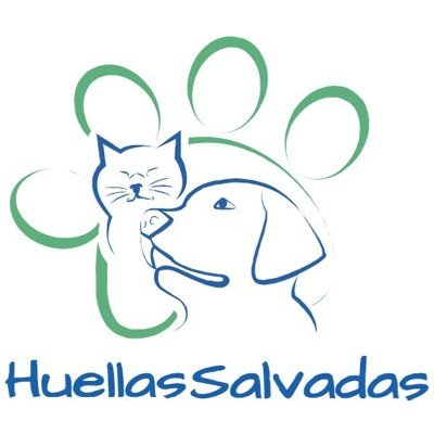 Huellas Salvadas