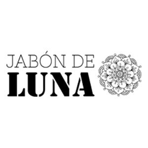 tienda online cosmetica natural jabon de luna